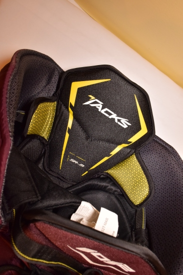 Pants - CCM Tacks 6052 size