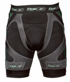 rbk-9k-sr-compression-jock-short-5_large.progressive.jpeg